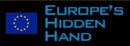 Europe's Hidden Hand - NGO Monitor report on EU Funding