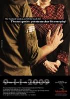 rape_poster