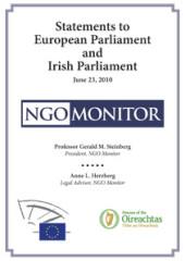 parliament_presentations_cover