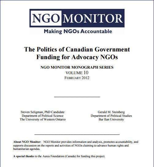 political sponsering of ngos The pros and cons of china's ngo laws  office registered in china that has been approved by a government affiliated sponsor the draft law further stipulates that foreign ngos cannot conduct.