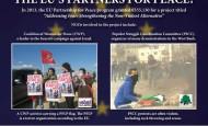 EU_flyer_English