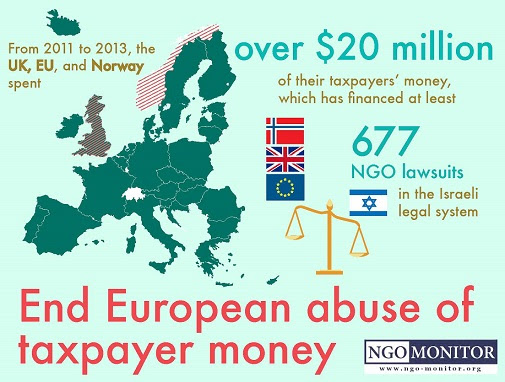 Europe_Exploiting justice