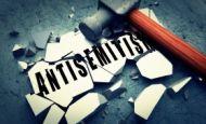 antisemitism 2015_cover