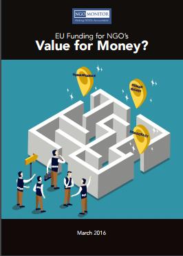 Value4mon_cover