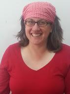 Anne Herzberg 2