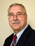 Gerald Steinberg 2 (2)