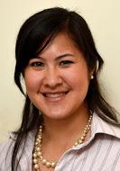 Sara Chin