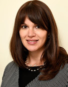 Sara Garfinkel 2