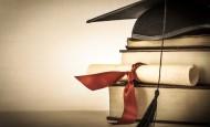 Campuses_books