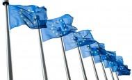 EU Flags_3