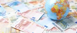 Euro_globe