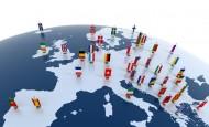 Europe_globe