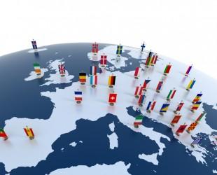 global policies legal ld danish