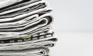 Newspapers_2