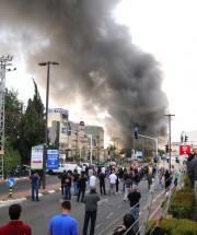 Terrorism_6