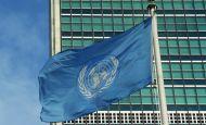 UN Flag_1