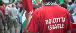 BDS_shirt