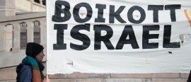 BDS_sign