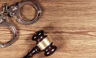 Lawfare_handcuffs