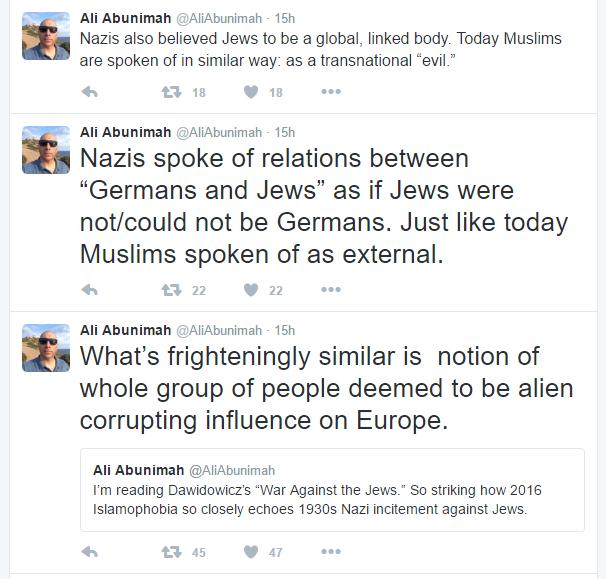 abunimah-tweet_2016