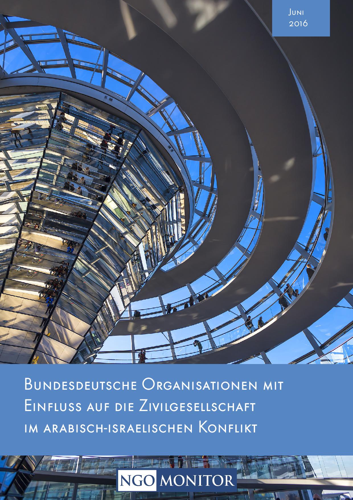 cover-for-german-report-page-001