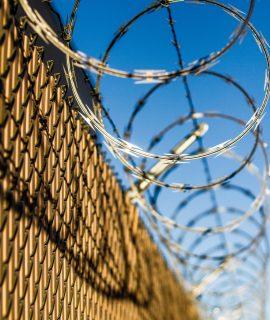 child detention jail prison